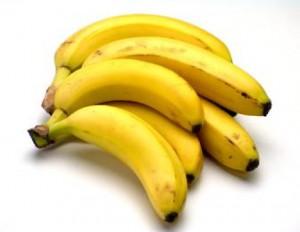 Ome Toon - Bananen kanen - ik Zeg niets